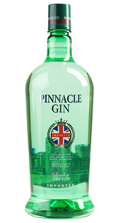 Pinnacle Gin 1.75l